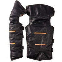 Motorcycle Winter Knee Pads and leg Warm Protector Motorcycle Scooter E-bike Trikes