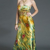 Pick up Interlude Dresses 9272, Cheap Interlude Dresses On Hot Sale