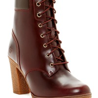 Timberland | Glancy 6 Inch Boot | Nordstrom Rack