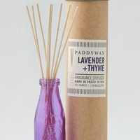 AEO Women's Paddywax Lavender & Thyme Diffuser (Purple)
