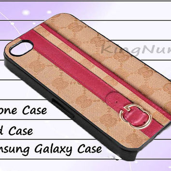 guilty wallet for iphone 4/4S, iPhone 5/5S/5C, Samsung Galaxy S3/S4, iPod Touch 4/5, htc Case