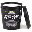 Retread Conditioner