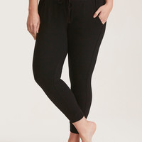 Sleep Knit Jogger Pants