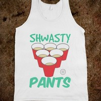SHWASTY PANTS - Party Life Apparrel