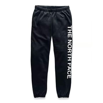 Unisex TNF™ Vert Sweatpants by The North Face