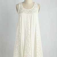 Merriment to Be Dress | Mod Retro Vintage Dresses | ModCloth.com