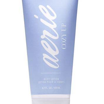 Aerie Women's Body Lotion (Cozy Up)