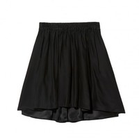 Ashley Skirt