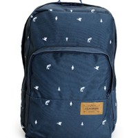 Dakine Capitol Sportsman 23L Backpack