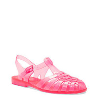 In No Time Jelly Sandal - BC Footwear - Victoria's Secret