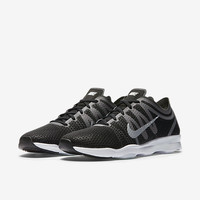 The Nike Air Zoom Fit 2 Women's Training Shoe.