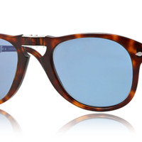 Persol Sunglasses - icons PO0714SM - Official Persol Site - USA
