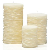 Twig Candles | Naturally Gifted | Gifts | Z Gallerie