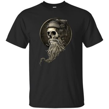 Skull Headphone UB™ - Skull Shirts Sweatshirt Hoodies