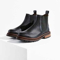 H By Hudson Wistow Chelsea
