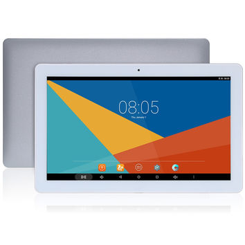 Teclast Tbook 16 Pro 2 in 1 Tablet PC Windows 10 + Android 5.1 11.6 inch IPS 1920 x 1080 (FHD) Screen Intel Cherry Trail Z8300