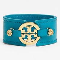 Tory Burch Leather Bracelet | Nordstrom