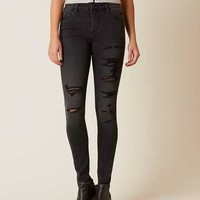 CULT OF INDIVIDUALITY GYPSY HIGH RISE SKINNY JEAN