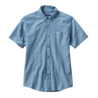 PATAGONIA MEN'S BLUFFSIDE SHIRT