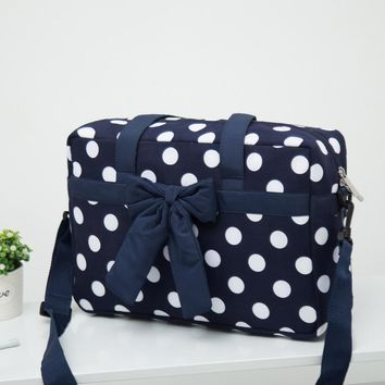 Baby Nappy Bags Diaper Mother Shoulder Changing Fashion Maternity Mummy Handbag Waterproof Care Travel Tote Stroller Bolsa NEW