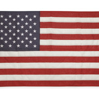 The Annin American Flag