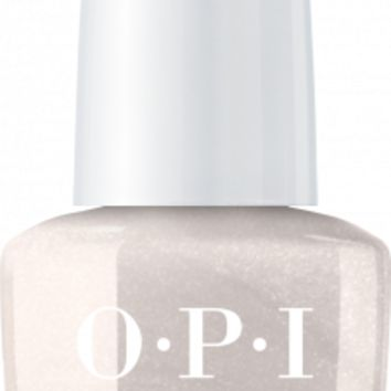 OPI GelColor - Take a Right on Bourbon 0.5 oz - #GCN59