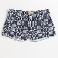 Sun Skipper Summer Shorts