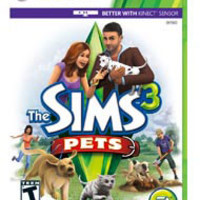 The Sims 3 for Xbox 360 | GameStop