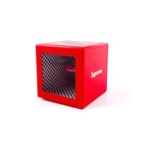 Supreme 18SS illusion coin bank Safe Lock Piggy Bank Money Box For Saving Coins Cash Hot Sale For Gift