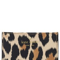 kate spade new york hyde lane card holder | Nordstrom
