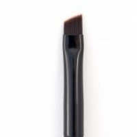Angled Definer Brush: Contour,Crease & Line Eye Makeup | BH Cosmetics!