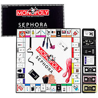 SEPHORA COLLECTION MONOPOLY: Sephora Edition: Gift & Value Sets | Sephora