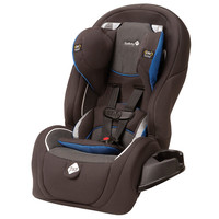 Safety 1st Complete Air 65 Convertible Car Seat (York) CC110DFG