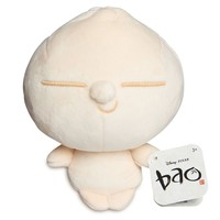 Disney Pixar Bao Plush 4 1/2'' New with Tags