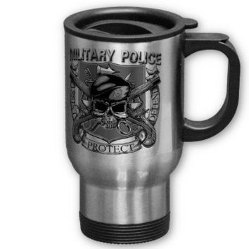 US Army National Guard- MP Coffee Mugs from Zazzle.com