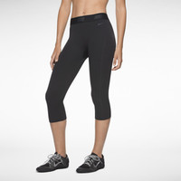 Check it out. I found this Nike Pro Elite Knit Women's Capris at Nike online.