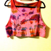 Bonnaroo by OfIvy on Etsy