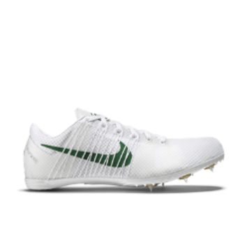 Nike Zoom Victory 2 Track Spike (Men's Sizing)