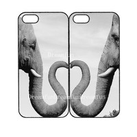 Iphone 5C case,iphone 5s case,iphone 5 case,Elephant,iphone 4 case,Samsung S4 case,Samsung S3 case,Samsung note2 case,samsung note3 case