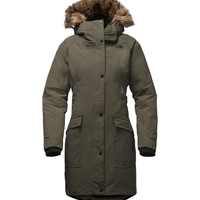 WOMEN'S OUTER BOROUGHS PARKA | United States