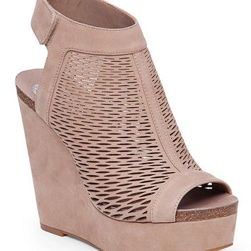 Vince Camuto Kyrene Wedges | Dillards from Dillard\u0026#39;s | The Style