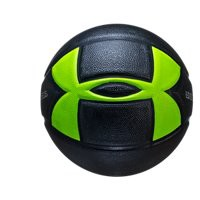 Under Armour UA 295 Street Basketball