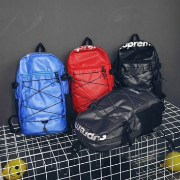 Outdoor Sports Climbing SUPREME BACKPACK