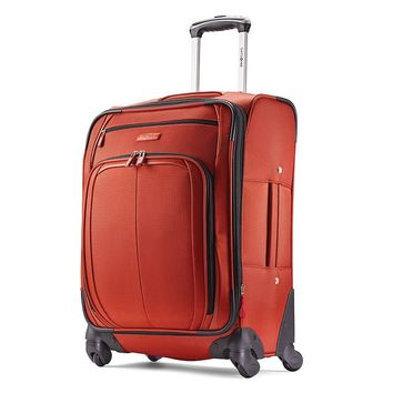 Samsonite Luggage, Hyperspin 21-inch Spinner Carry-On