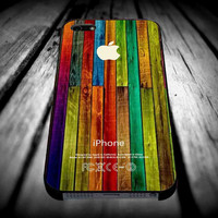 wood wooden iphone case wood iphone case wood colorful for iPhone 4/4s/5/5s/5c/6/6 Plus Case, Samsung Galaxy S3/S4/S5/Note 3/4 Case, iPod 4/5 Case, HtC One M7 M8 and Nexus Case ***