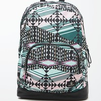Volcom School Yard School Backpack - Womens Backpack