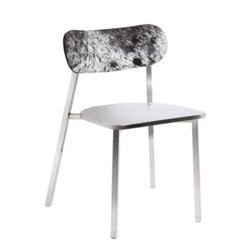 WALMOND DINING CHAIR SET OF 2