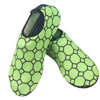 Outdoor Swimming sports beach Shoes ponte-de-roma Clogs Barefoot sneaker soft slip-resistant Up stream snorkel fitness yoga shoe