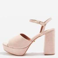 LAVA 2 Part PLatforms | Topshop
