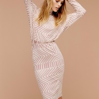 Free People Jonas Dress